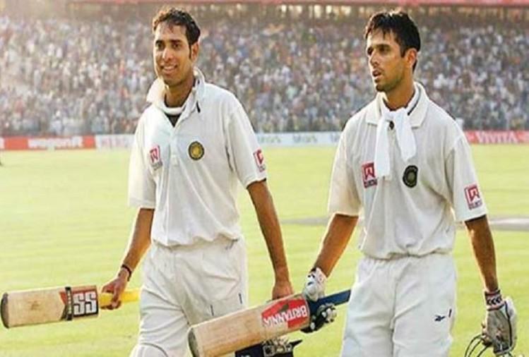 भारत के 10 सबसे अंडररेटेड खिलाड़ी जिन्हें कभी नहीं मिला उनके शानदार प्रदर्शन का श्रेय और सम्मान 1