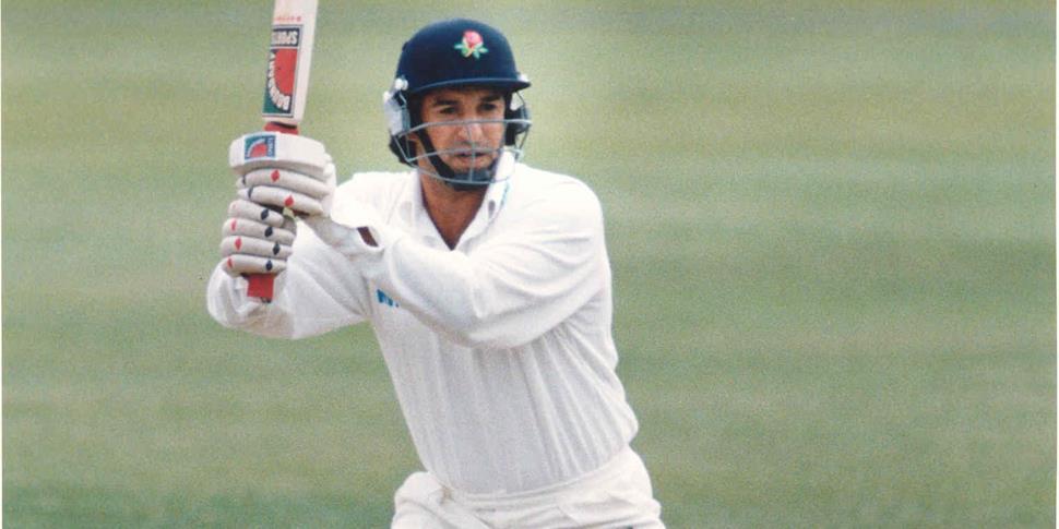 B'day Special: जो रिकॉर्ड सचिन नहीं बना पाए थे, वो गेंदबाज वसीम अकरम ने बना डाला था 31