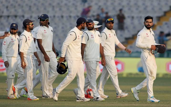 अंत की ओर है विराट कोहली के इस पसंदीदा खिलाड़ी का क्रिकेट करियर, बीसीसीआई कर रही नजरअंदाज