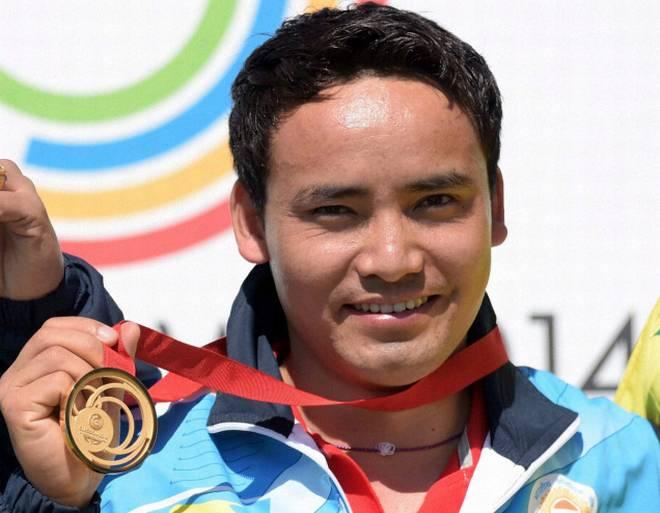 इन भारतीय एथलीटों के नाम हैं एशियन गेम्स रिकॉर्ड, पीछे छोड़ना मुश्किल 49