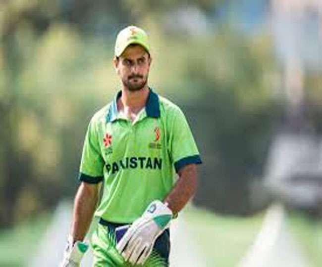 डेब्यू मैच में बिना गेंद खेले ही हो गए आउट हुआ पाकिस्तान का ओपनर बल्लेबाज, जाने कैसे हुआ ये कारनामा 30