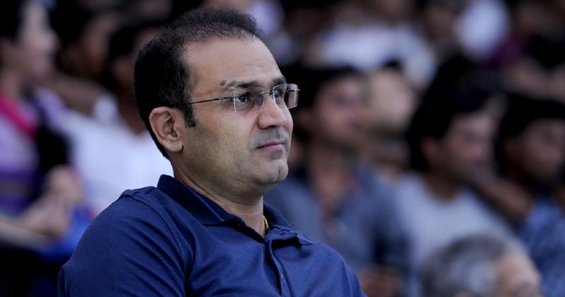ENG vs IND: भारत की हार से बौखलाए वीरेंद्र सहवाग, कोहली की कप्तानी पर सवाल उठाते हुए इन्हें ठहराया हार का जिम्मेदार 3