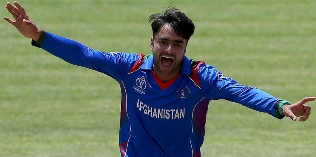 विश्व क्रिकेट इतिहास के इन पांच मुस्लिम खिलाड़ियों के नाम है ऐसे रिकॉर्ड, जो नहीं तोड़ सका है कोई 5