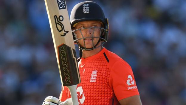 जोस बटलर ने इसे बताया भारत का सर्वश्रेष्ठ गेंदबाज, जीत की उम्मीदों के साथ उतरेंगे दूसरे मैच में