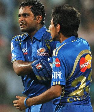 यो-यो टेस्ट में भाग लेने से मना करना अम्बाती रायडू को पड़ा महंगा, बीसीसीआई ने सुनाई ये सजा 5