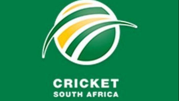 दक्षिण अफ्रीका के महान खिलाड़ी रहे साइट मैगियट ने दुनिया को कहा अलविदा, क्रिकेट जगत में शोक 1