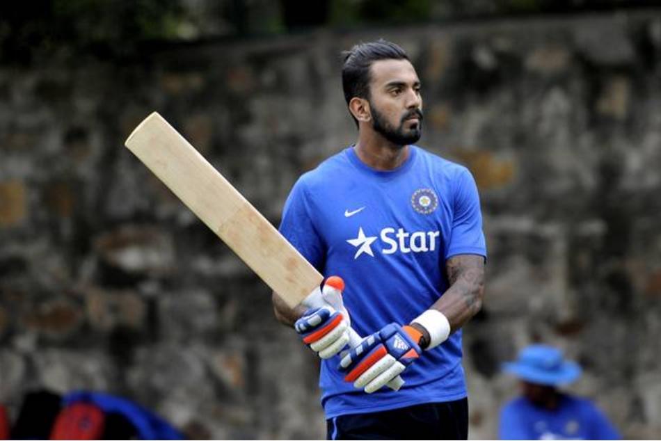 WORLD CUP 2019: इस खिलाड़ी को इंग्लैंड के खिलाफ नंबर 4 पर बल्लेबाजी करते देखना चाहते हैं कृष्णामचारी श्रीकांत 3