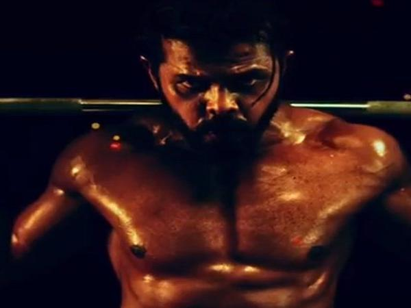 सलमान खान के शो 'बिग बॉस' में नजर आ सकता हैं भारत का यह सबसे विवादित क्रिकेटर 1