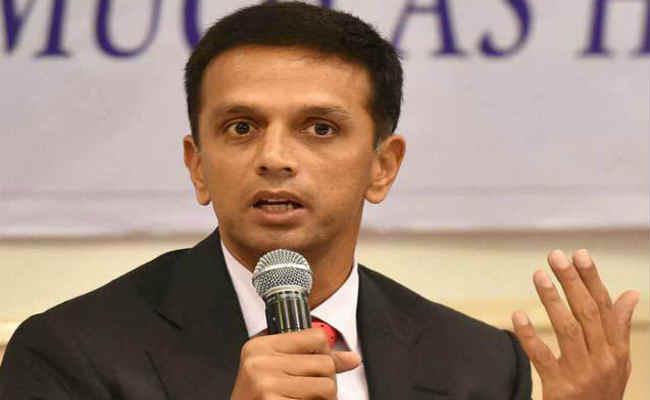 यो-यो टेस्ट में भाग लेने से मना करना अम्बाती रायडू को पड़ा महंगा, बीसीसीआई ने सुनाई ये सजा 4