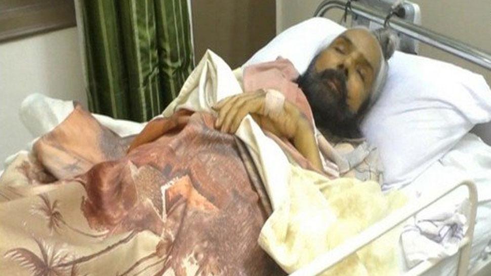 कभी देश के लिए मैडल जीतने वाले हकम भट्टल आज लड़ रहे जिंदगी की जंग 47