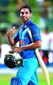 ENG vs IND: भारत की हार से बौखलाए वीरेंद्र सहवाग, कोहली की कप्तानी पर सवाल उठाते हुए इन्हें ठहराया हार का जिम्मेदार 4