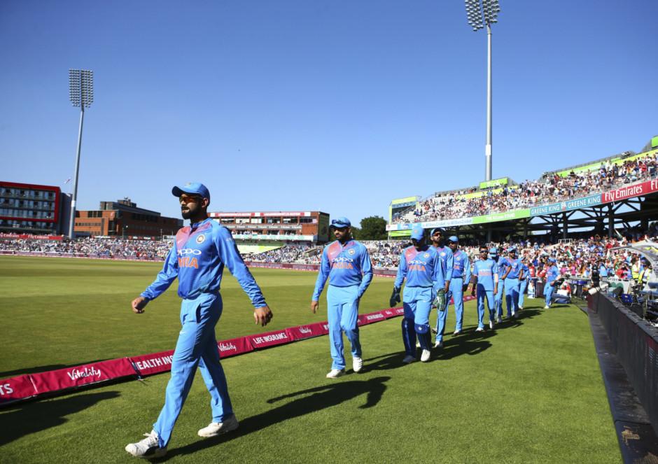 भारत के दूसरा टी-20 हारने के बाद दिलीप वेंगसरकर ने इस टीम को बताया सीरीज का विजेता 53