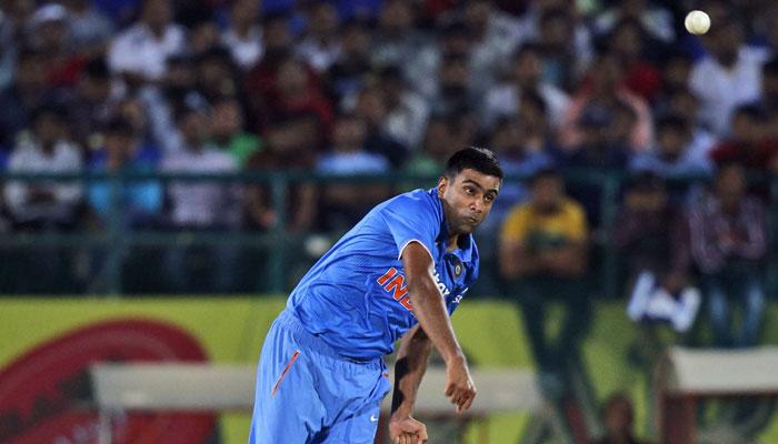 अश्विन ने पेश की वनडे और टी-20 में वापसी की दावेदारी, पहले खेली तूफानी पारी फिर गेंद से नचाया 26