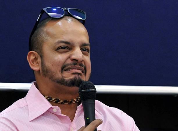 मुरली कार्तिक ने सुरेश रैना की जगह इस बल्लेबाज को मौका देने की कर दी मांग, क्या कटेगा रैना का पत्ता