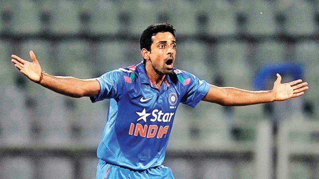 भारत के 3 बदकिस्मत खिलाड़ी जिन्हें प्रतिभा होने के बाद भी नहीं मिल टीम इंडिया में पर्याप्त मौके 2