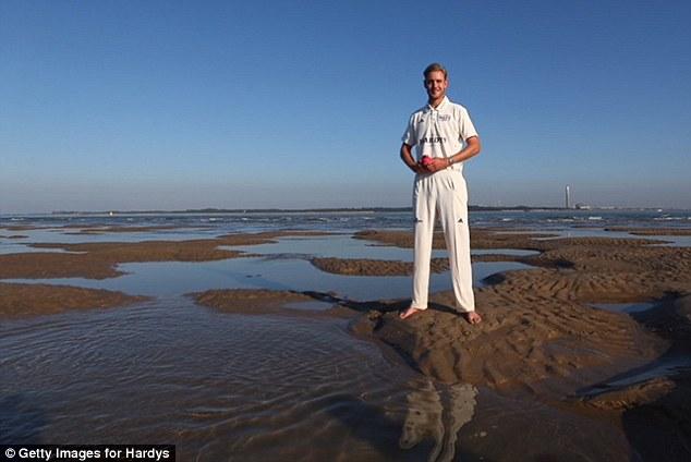 इंग्लैंड बनाम भारत: स्टुअर्ट ब्रॉड की विराट कोहली को खुली चुनौती जल्द भेजूंगा पवेलियन 7