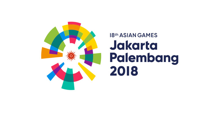 एशियाई खेलों के लिए भारत की पेनसाक सिलाट टीम भेजने से कश्मीर में खुशी