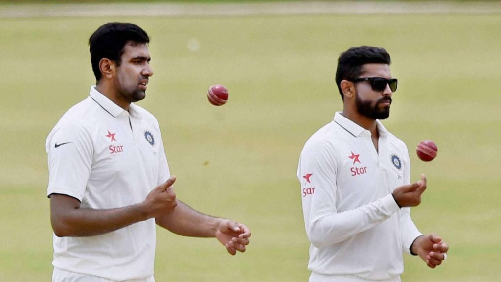IND vs WI- मोहम्मद कैफ ने विराट और पुजारा नहीं बल्कि इन 2 खिलाड़ियों को बताया वेस्टइंडीज के लिए खतरा 3