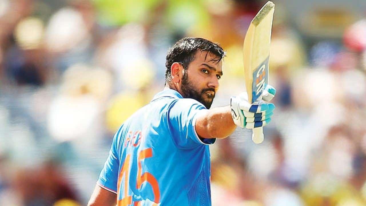 टी-20 में सबसे तेज़ शतक लगाने वाले टॉप 5 बल्लेबाज़ में टॉप पर नहीं है राहुल, 5 में 2 भारतीय 1