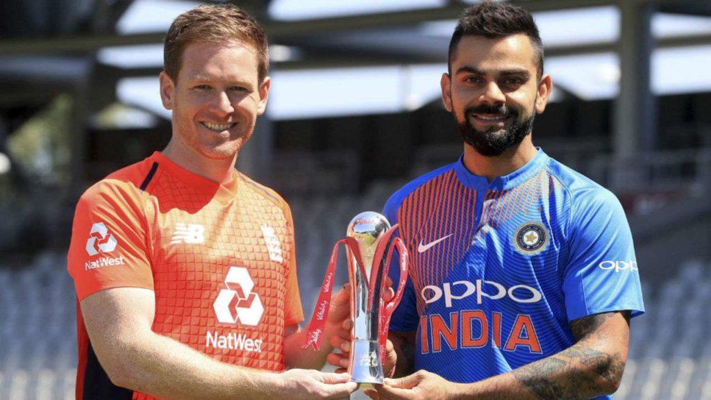 जोस बटलर ने इसे बताया भारत का सर्वश्रेष्ठ गेंदबाज, जीत की उम्मीदों के साथ उतरेंगे दूसरे मैच में 2