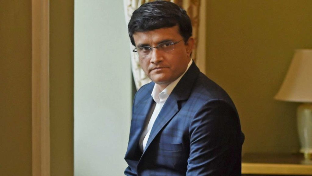 Rahul and Rahane were not used properly: Ganguly
