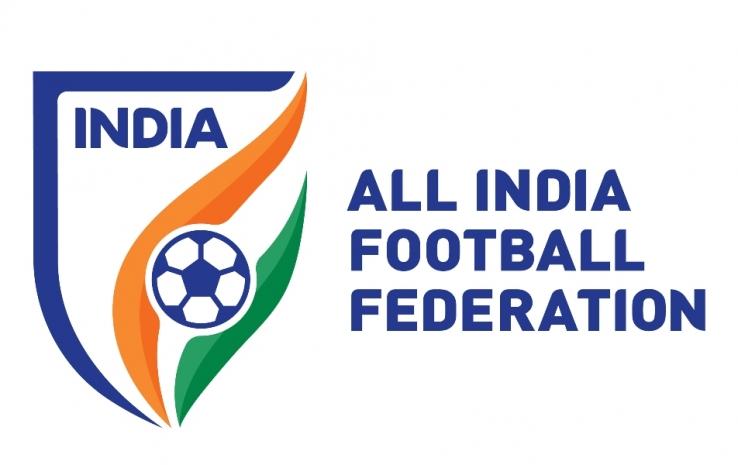 एआईएफएफ ने भारतीय ओलंपिक संघ पर निशाना साधा