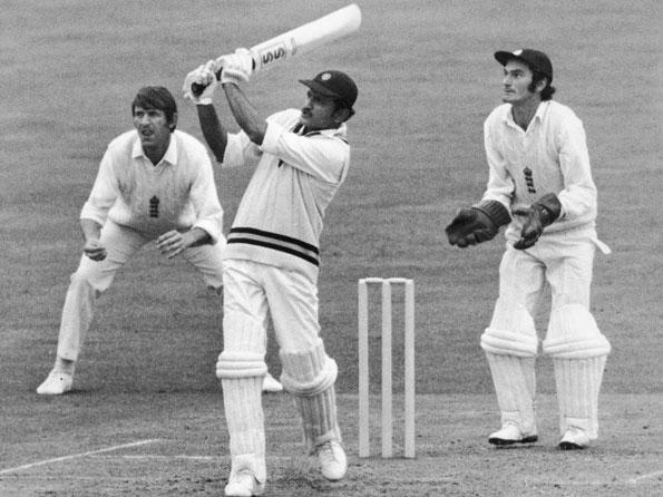 ENG vs IND: 1971 में जब भारत ने अंग्रेजो को उन्ही के घर में हराकर पहली बार जीता था टेस्ट सीरीज 2
