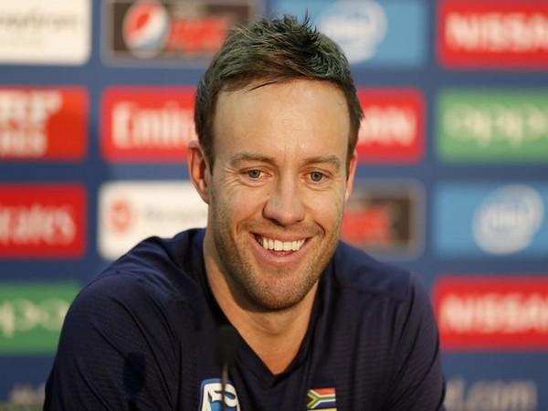 तीसरे दिन अफ़्रीकी बल्लेबाजों की शानदार बल्लेबाजीसे एबी डिविलियर्स हुए खुश, कही ये बात 3