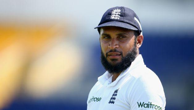 इंग्लैंड के स्पिन गेंदबाज आदिल राशीद ने श्रीलंका के खिलाफ टेस्ट सीरीज में इस वजह से हिस्सा लेने से किया इंकार 10