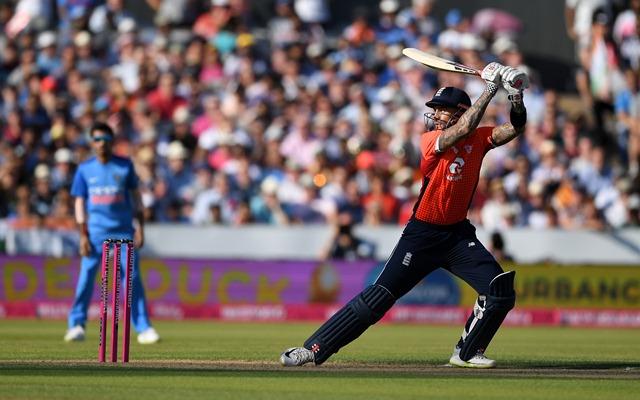 रात 10 या शाम 6.30 से नहीं, बल्कि इस समय से शुरू होगा भारत-इंग्लैंड के बीच पहला वनडे, जाने प्रसारण की पूरी जानकारी 3