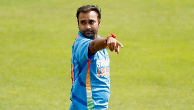 मौजूदा समय के 3 अनफिट भारतीय खिलाड़ी, जिनका नहीं है खाने पर कण्ट्रोल निकला हुआ है पेट 1