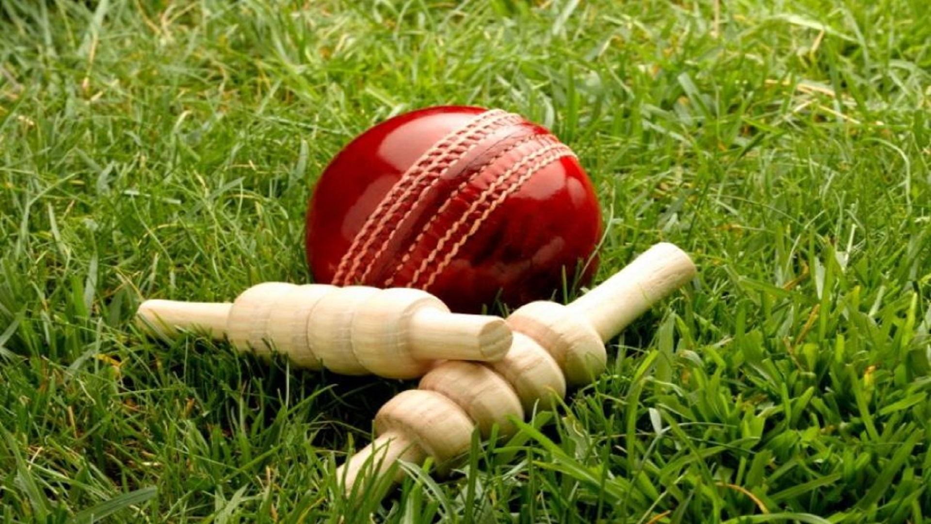 अनोखा रिकॉर्ड- लगातार 4 गेंदों में 4 विकेट लेने वाले दुनिया के दिग्गज गेंदबाज 9