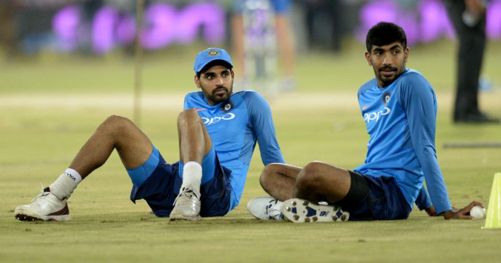 ENG vs IND: आशीष नेहरा हुए इस भारतीय गेंदबाज के फैन, कहा यही जीता सकता है भारत को लॉर्ड्स टेस्ट 4