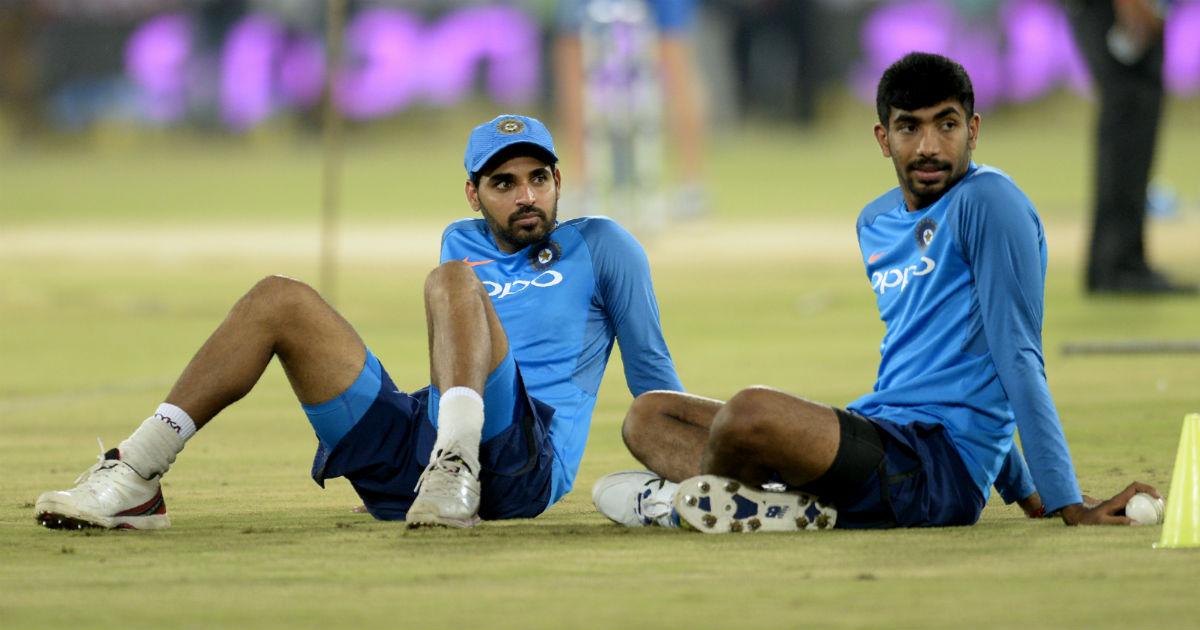 ENG vs IND: विराट कोहली के लिए है बड़ी चुनौती किसको दें टीम में जगह और किसको रखें बाहर 2