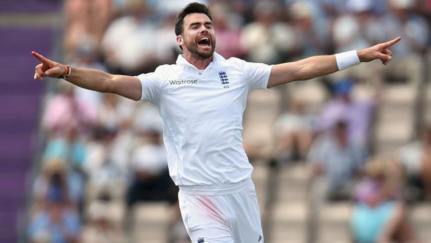 टेस्ट क्रिकेट के नंबर 1 गेंदबाज़ जेम्स एंडरसन नही खेलना चाहते टी-20, वजह से है बेहद ख़ास 2