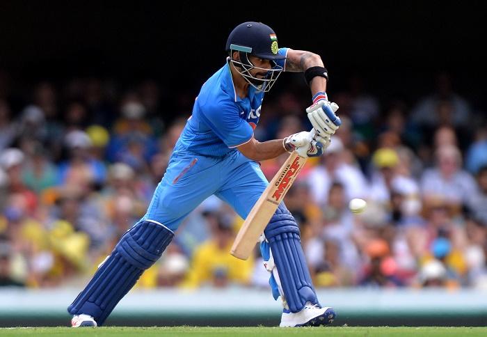 STATS: भारत और इंग्लैंड के बीच होने वाले पहले टी-20 मैच में टूट सकते है ये रिकॉर्ड, धोनी के पास है विराट मौका 4
