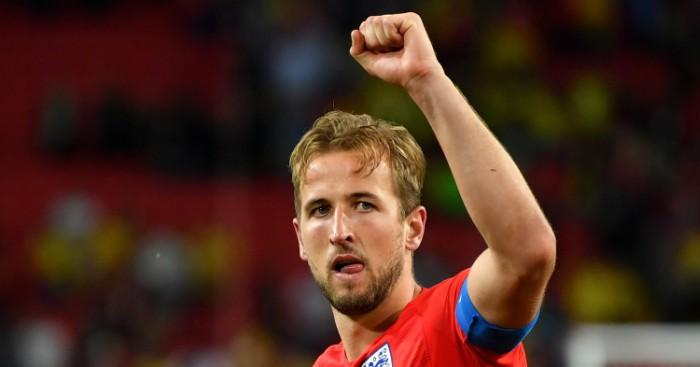 फीफा विश्वकप 2018: इंग्लैंड सजी है स्टार खिलाड़ियों से, ये 4 खिलाड़ी जीता सकते हैं वर्ल्ड कप 14
