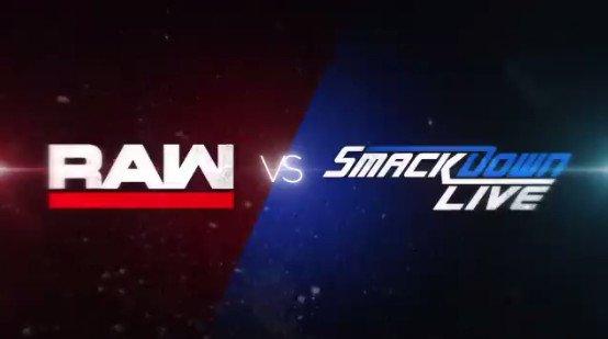 जानिए आख़िर WWE रॉ और स्मैक-डाउन में क्या है फ़र्क़ 31