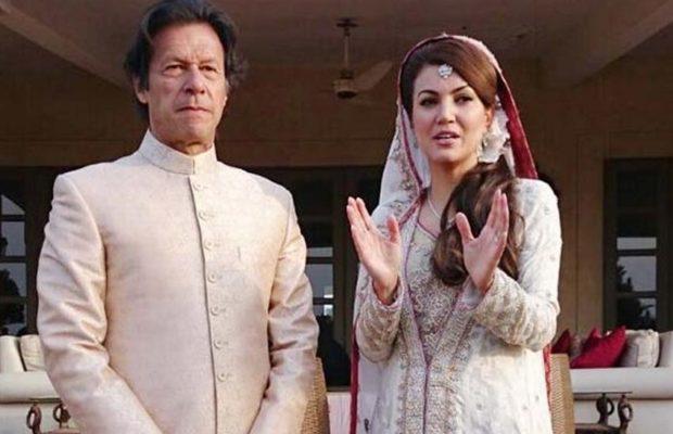 इन दो दिग्गज क्रिकेटरों ने एक या दो नहीं, बल्कि तीन शादियां की