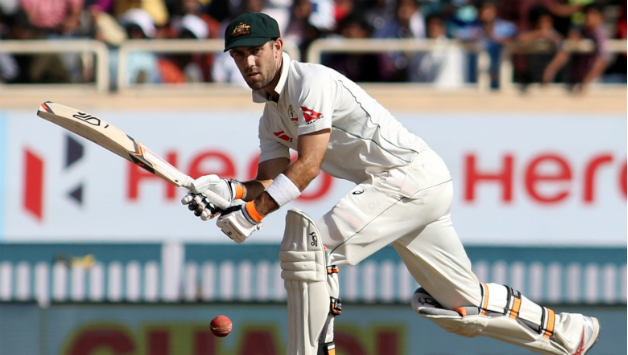 ऑस्ट्रेलिया बनाम भारत: भारत दौरे से पहले ग्लेन मैक्सवेल ने भारत को दी चेतावनी 12