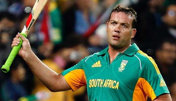 टॉप-5 बल्लेबाज जिन्होंने वनडे अंतरराष्ट्रीय क्रिकेट में लगाये हैं सबसे ज्यादा अर्द्धशतक 3