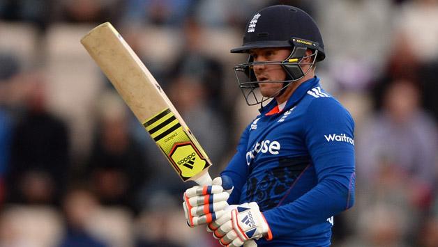 ये मौजूदा समय के 5 सबसे खतरनाक ओपनर बल्लेबाज, टॉप पर दिग्गज भारतीय 2