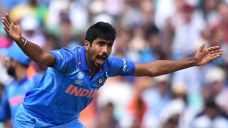 ODI RANKING: आईसीसी की वनडे रैंकिंग में हुआ बड़ा उलटफेर, जाने किस स्थान पर है भारत 2