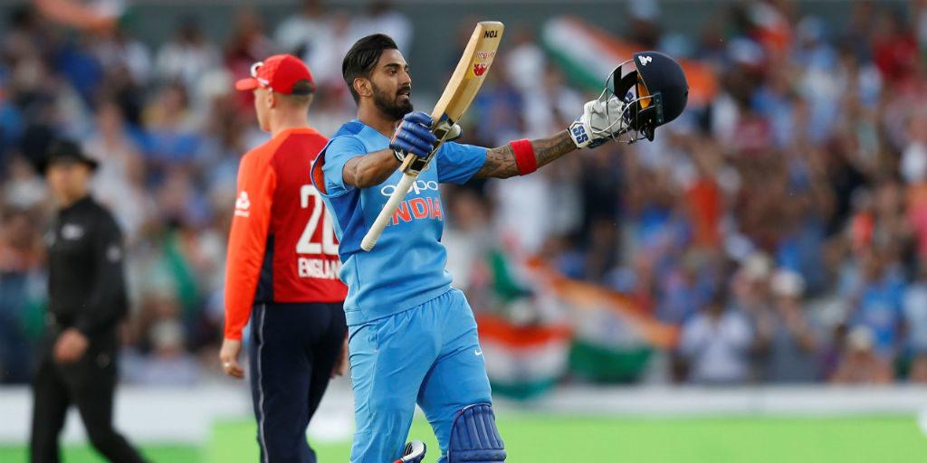 एशिया कप 2018- एशिया कप में कप्तान कोहली को आराम दिए जाने के बाद इस खिलाड़ी के हिस्से होगी विराट की भरपाई की जिम्मेदारी 5