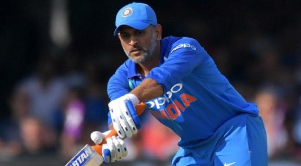 धोनी बने वनडे क्रिकेट में 10 हजार रन बनाने वाले 12वें बल्लेबाज, सबसे ज्यादा रन बनाने वालों टॉप-5 में भारत नहीं बल्कि इस देश के हैं 3 बल्लेबाज 2