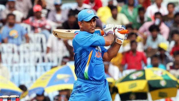 वनडे क्रिकेट फॉर्मेट में इस बल्लेबाज ने नंबर-7 पर आकर खेली 170 रनों की रिकॉर्ड पारी, नाम जानकर चौंक जाएंगे आप 2