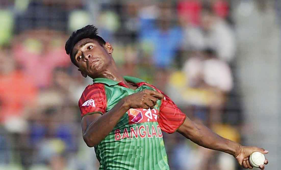 आईसीसी वनडे रैंकिंग : शाई होप नंबर-8 पर पहुंचे, जाने कोहली, रोहित सहित अन्य भारतीय खिलाड़ियों की रैंकिंग 2