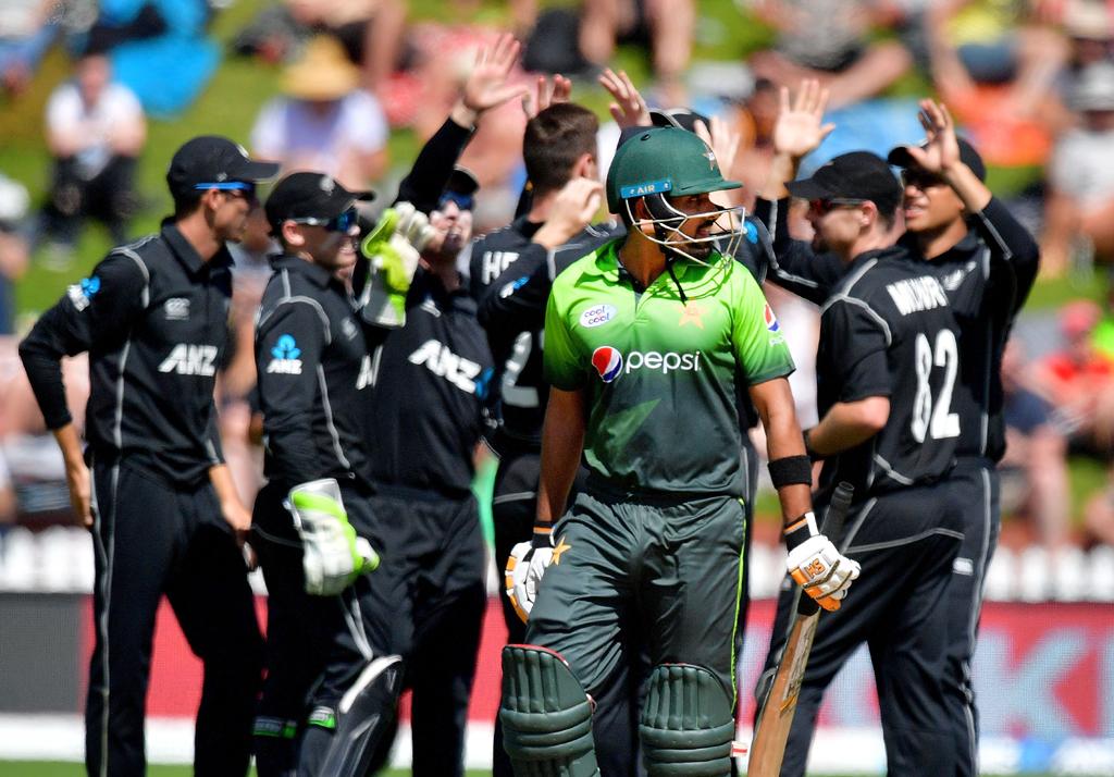 भारत के सम्बन्ध तोड़ने के बाद अब इस देश ने भी किया पाकिस्तान में क्रिकेट खेलने से मना