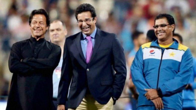 इमरान खान के प्रधानमंत्री बनने के बाद अब इस क्रिकेटर को मिलेगा बड़ा पद 18