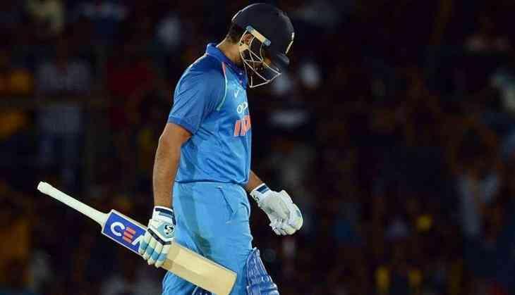 वीडियो : आदिल रशीद की स्पिन गेंद पर बोल्ड हुए विराट कोहली को नहीं हो रहा था यकीन 2